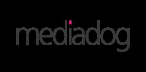 Mediadog